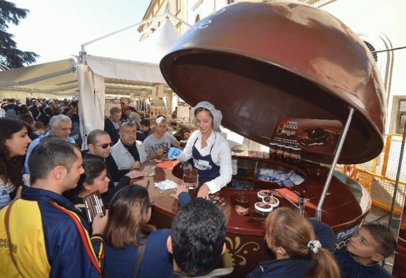 festival-shokolada