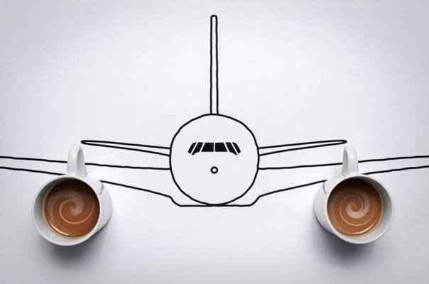 samolet-s-kofe