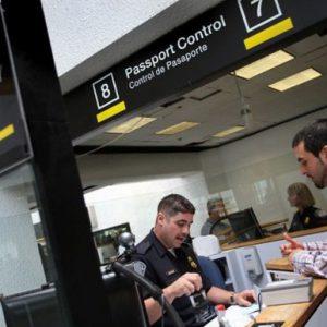 pasportnyiy-kontrol
