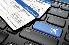 Советы как купить дешевый авиабилет: Не привязывайтесь к месту