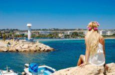 Доступные отели Кипра по раннему бронированию