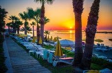 Чего лучше не делать на Кипре?