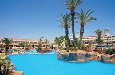 Где отдыхать с детьми в Айя-Напе (Кипр)
