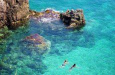 5 интересных отелей Ларнаки 3* (Кипр)