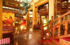 Отели Кипра: Roman Boutique Hotel 3* (Кипр , Пафос)