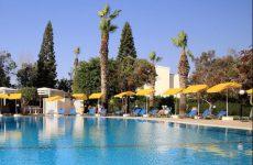 Отели Кипра: Smartline Protaras 3* (Протарас)