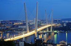 Как добраться из Владивостока в Москву