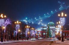 Как добраться из Комсомольска-На-Амуре в Южно-Сахалинск