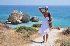 12 полезных советов туристу