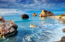 6 лучших курортов Кипра