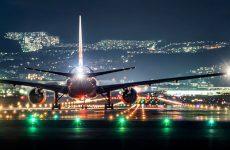 Советы как купить дешевый авиабилет: Летайте в середине недели