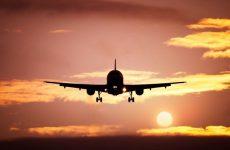 Сколько лететь до популярных курортов
